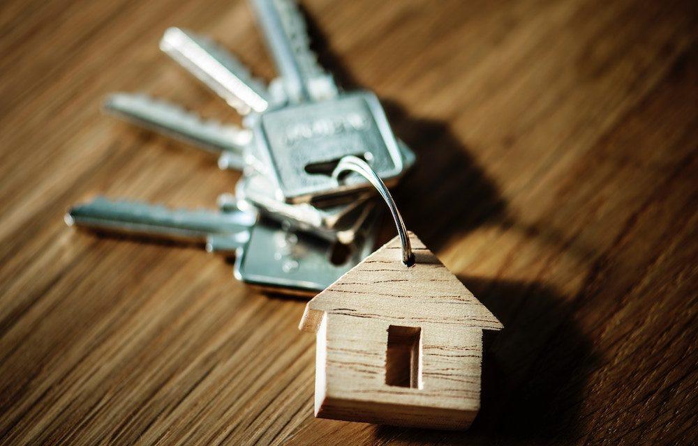 ¿Por qué invertir en una segunda residencia?