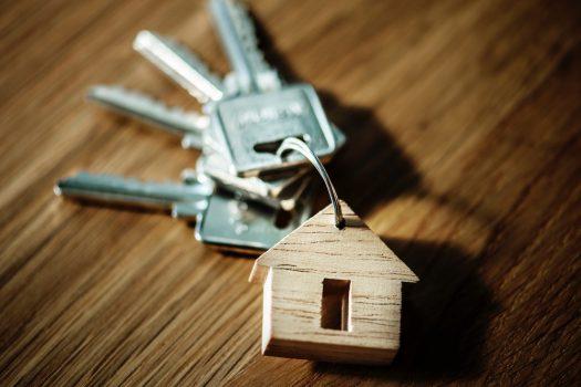 invertir segunda residencia